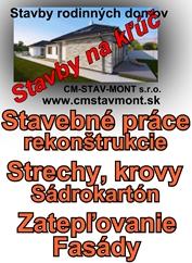 http://www.cmstavmont.sk/