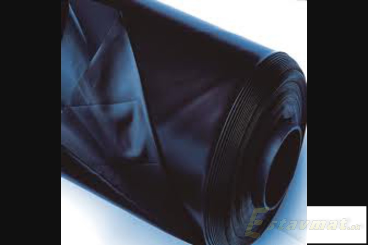f lia pod poter ierna hr bka 150my 0 15mm separa n. Black Bedroom Furniture Sets. Home Design Ideas