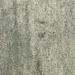 Zámková dlažba TOPLINE MULTIFORMÁT 6 vrstva 120x80cm sivo-čierna