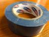 Maskovacia páska UV odolná 38mmx45m