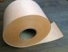 BOLIX HYDRO tesniaci pás 120x120 (cena za m)