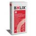 Bolix U -  lepidlo na lepnie a armovanie polystyrénu ( alt. k DuoContact, ProContact)
