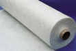 Geotextília 300 g PP (polypropylén) š. 2m (100m2) netkaná PROFI