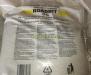 Studená obaľovaná asfaltová zmes ROADBIT 25kg (aletrnatíva Canader mix)