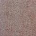 Zámková dlažba TOPLINE MULTIFORMÁT 8 vrstva 120x80cm hnedo-sivá