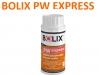 BOLIX PW express 210ml - nemrznúca prísada do akrylátovej omietky, silikónovej omietky