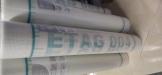 Sklotextilná sieťka - ETAG 004 armovacia tkanina 150g 50m2 biela Valmiera