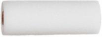 Valček maliarsky náhradný nylon 250mm pr.8mm