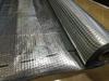 Vysoko parotesná hliníková fólia ALtop 150g (75m2)