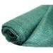 Tieniaca tkanina MEDIUMTEX 90% UV stabilná 1x50m