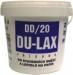 Lepidlo Du-lax DD20 1kg