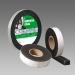 DEN BRAVEN Kompresná páska expanzná 25x60mm/5m