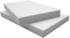 Podlahový polystyrén EPS 100 S hr. 100mm