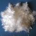 Polypropylénové vlákna Fibermesh 300e 0,9kg (do poteru, betónu)