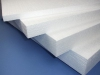 Fasádny polystyrén EPS 70 F hr. 40 mm