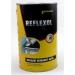 Reflexol 12 kg