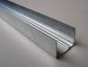 Profil UD 30 (3m) hr.0,6mm