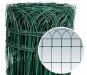 Drôtený dekoratívny plôtik - ploto Maestro 0,4x10m VÝPREDAJ posledné 2balenia